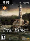 Dear Esther for PC