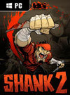 Shank 2 for PC