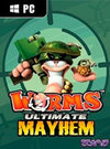 Worms: Ultimate Mayhem for PC