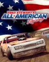 Tony Stewart's All-American Racing for PC