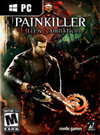 Painkiller: Hell & Damnation for PC