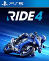 RIDE 4 for