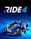 RIDE 4 for Xbox Series X