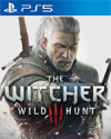 The Witcher 3: Wild Hunt for