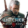 The Witcher 3: Wild Hunt for Xbox Series X
