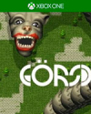 GORSD for Xbox One