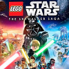 Lego Star Wars: The Skywalker Saga for