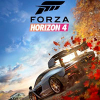 Forza Horizon 4 for Xbox Series X