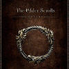 The Elder Scrolls Online for