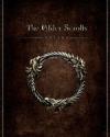 The Elder Scrolls Online for Xbox Series X