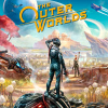 The Outer Worlds for Xbox Series X