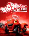 BIG-Bobby-Car – The Big Race