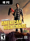 Alan Wake's American Nightmare for PC