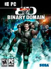Binary Domain for PC