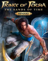 Prince of Persia: The Sands of Time Remake for PC
