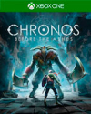 Chronos: Before the Ashes for Xbox One