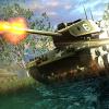 Atari Combat: Tank Fury for iOS