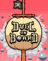 Duel on Board for PC