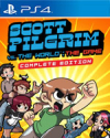 Scott Pilgrim vs. the World: The Game - Complete Edition for PlayStation 4
