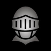 Grim Quest - Old School RPG for Android