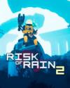 Risk of Rain 2 for Google Stadia