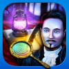 Mystic Diary 2 - Hidden Object and Island Escape for Android