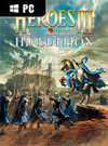 Heroes of Might & Magic III – HD Edition for PC