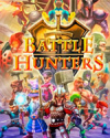 Battle Hunters for PC