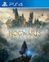 Hogwarts Legacy for PlayStation 4
