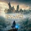 Hogwarts Legacy for
