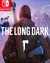 The Long Dark for Nintendo Switch
