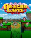 Dragon Lapis for PC