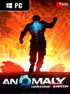 Anomaly: Warzone Earth for PC