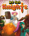 Jet Set Knights for PC