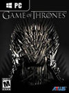 Game of Thrones for PC