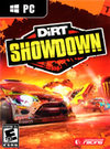 Dirt: Showdown for PC