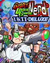 Angry Video Game Nerd 1 & 2 Deluxe for PC