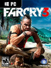 Far Cry 3 for PC