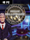 Who Wants to Be a Millionaire? Special Editions for PC
