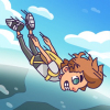 SkyDive Adventure by JP Zurita for iOS