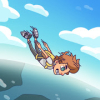 SkyDive Adventure by Juanpa Zurita for Android