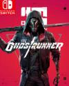 Ghostrunner for Nintendo Switch