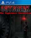 Outbreak: The Nightmare Chronicles for PlayStation 4