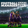 Football Manager 2021 for Xbox Series X