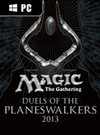 Magic: The Gathering – Duels of the Planeswalkers 2013 for PC