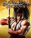 Samurai Shodown for Xbox Series X
