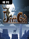 The Deer God for PC