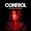 Control: Ultimate Edition for Xbox Series X