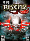 Risen 2: Dark Waters for PC