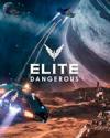 Elite Dangerous: Odyssey for PC